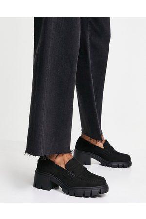 Zapatos ASOS design para mujerFASHIOLAmx