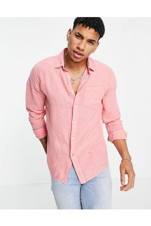 Pepe Jeans Hombre Manga larga - Addison long sleeve shirt