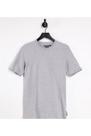 French Connection Hombre Playeras - Tall Essentials t
