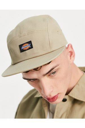 Dickies Albertville cap in khaki