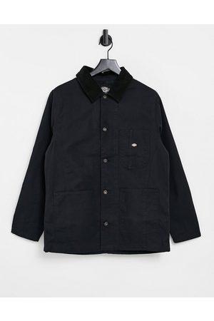 Dickies Baltimore jacket in black