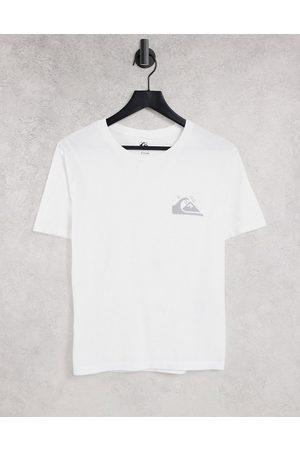 Quiksilver Mujer Tops - Standard t