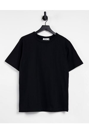 Weekday Hombre Playeras - Tommie T