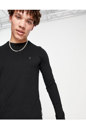 French Connection Long sleeve t