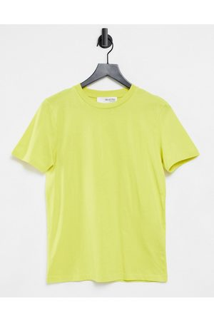 SELECTED Femme t