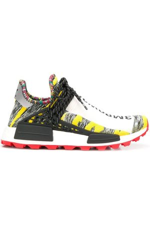adidas Tenis Afro NMD x Pharrell Williams