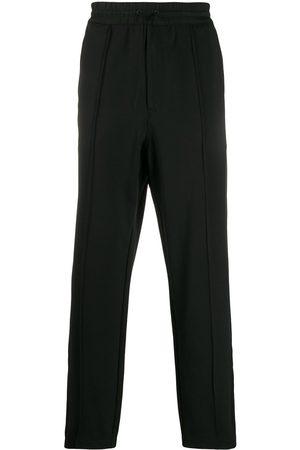 Y-3 Hombre Pantalones y Leggings - Pants rectos