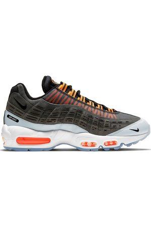 Nike Hombre Tenis - Tenis Air Max 95