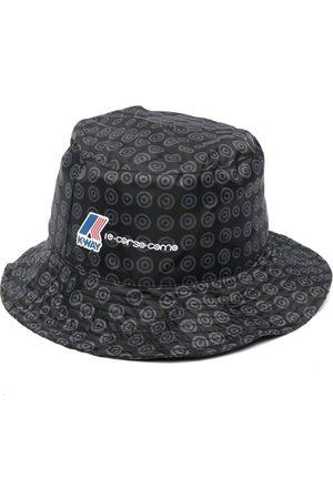 10 CORSO COMO Mujer Sombreros - Sombrero de x Kway