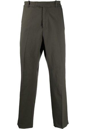 OAMC Hombre De vestir - Pantalones de vestir Idol