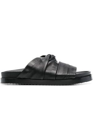 3.1 Phillip Lim Mujer Flip flops - Flip flops Twisted Pool