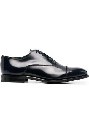 Church's Hombre Oxford - Zapatos con agujetas Pamington Derby