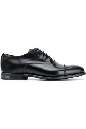 Church's Zapatos derby Wellington