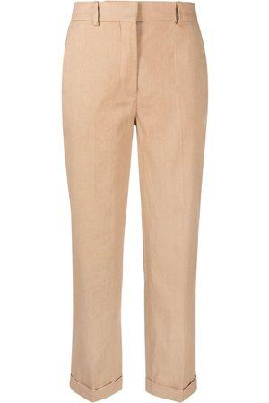 Joseph Mujer Pantalones y Leggings - Pantalones rectos