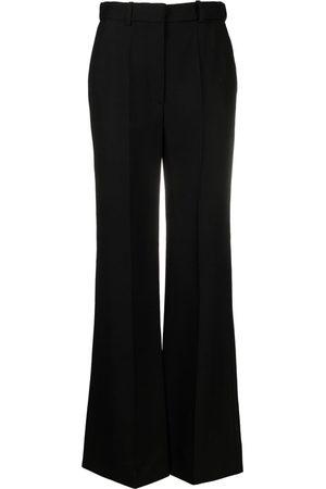 Joseph Mujer Pantalones y Leggings - Pantalones con tiro alto