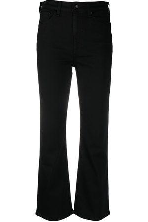Rag & Bone Skinny jeans capri