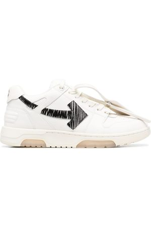 OFF-WHITE Hombre Tenis - Tenis Out of Office