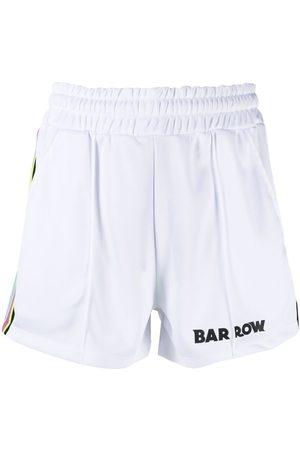 BARROW Shorts con logo