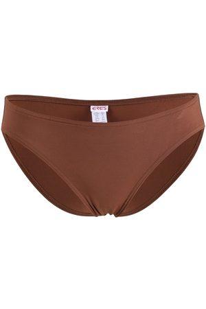 ERES Mujer Bikinis - Bikini bottom Scarlett