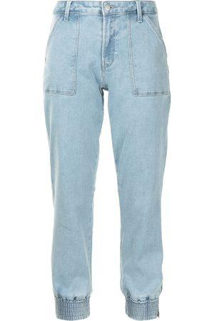 J Brand Mujer Jeans - Jeans capri Arkin