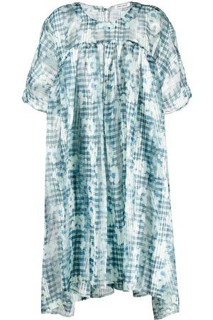 HENRIK VIBSKOV Mujer Vestidos - Vestido Lava