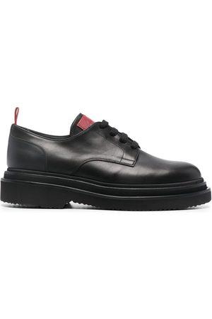 424 FAIRFAX Hombre Zapatos - Zapatos con agujetas
