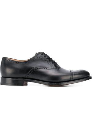 Church's Hombre Oxford - Zapatos oxford Toronto