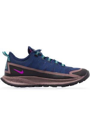 Nike Tenis ACG Air Nasu