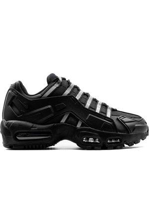 Nike Tenis Air Max 95 NDSTRKT