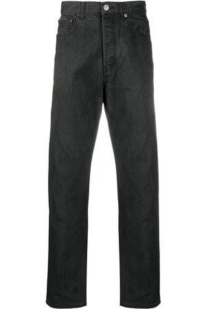 AMBUSH Hombre Rectos - Straight-leg jeans