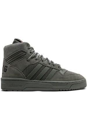adidas Zapatillas Rivalry Hi