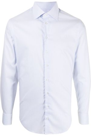 Armani Camisa manga larga