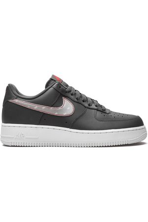 Nike Tenis Air Force 1 '07 3M