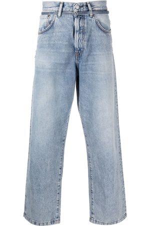 Acne Studios Rectos - Jeans Toj 1991