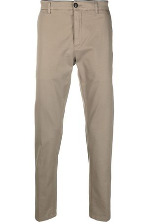 DEPARTMENT 5 Pantalones chino slim