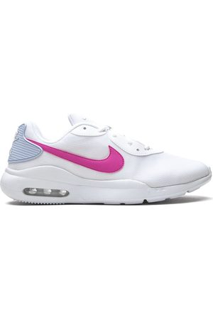 Nike Tenis Air Max Oketo ESI