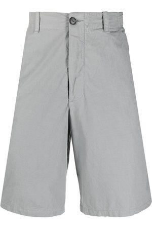 Kenzo Hombre Shorts - Shorts chino por la rodilla