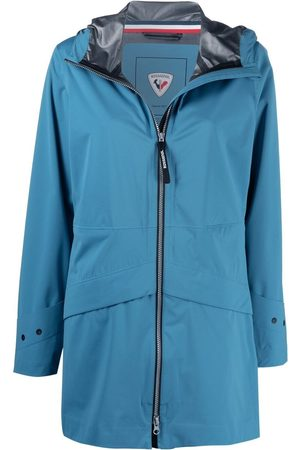 Rossignol Impermeable Covariant