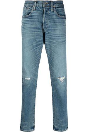 Polo Ralph Lauren Jeans Sullivan
