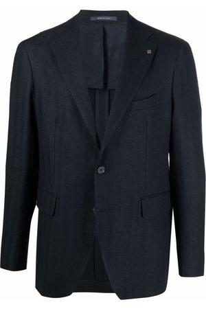 TAGLIATORE Saco de vestir con botones