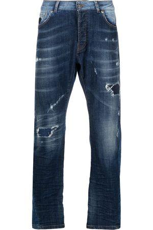 John Richmond Jeans rectos Mick