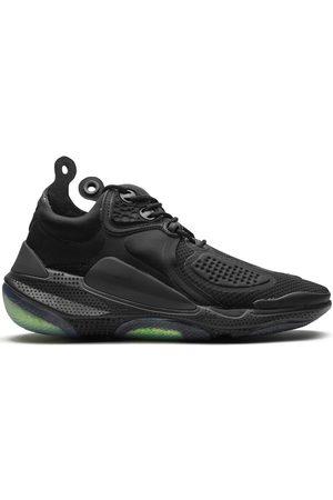 Nike Tenis Joyride CC3 Setter