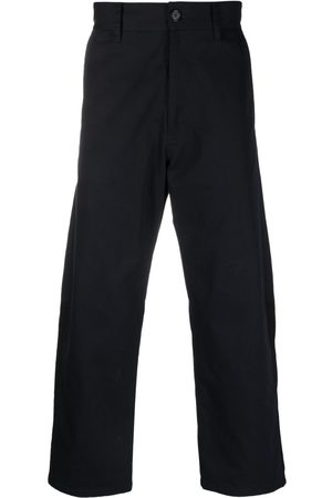 Marni Pantalones capri