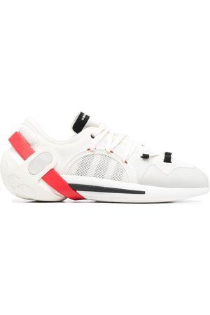 Y-3 Hombre Tenis - Tenis Idoso Boost de x Adidas