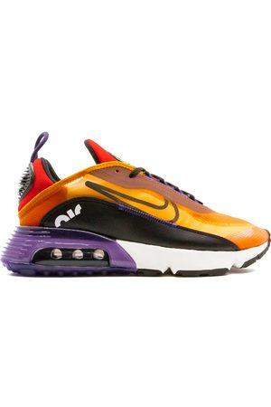 Nike Tenis Air Max 2090