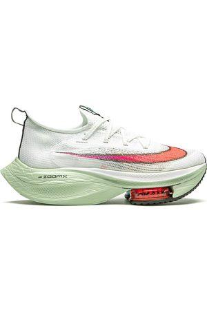 Nike Tenis Air Zoom Alphafly Next%