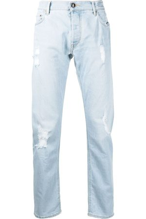Hand Picked Jeans rectos Adriae