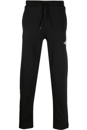 The North Face Pants con logo estampado