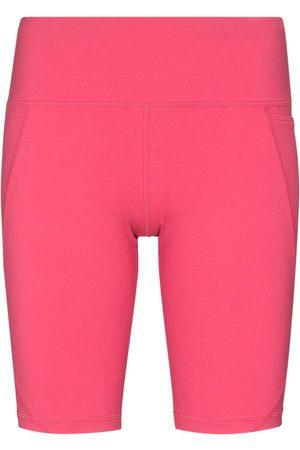 Sweaty Betty Shorts deportivos Power