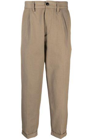 haikure Hombre Slim y skinny - Pantalones New Japan